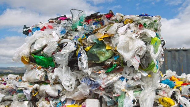 are plastic bags a boon Plastic bags for use by consumers in supermarkets and other stores should be made illegal in the uk alone, over 13 billion plastic bags are handed to consumers each.